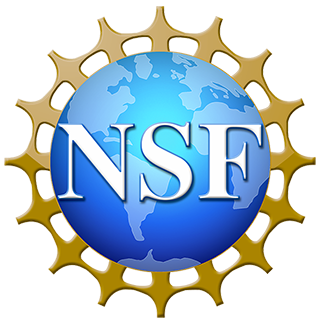 National Space Foundation